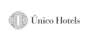 UnicoHotels