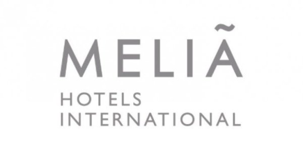logo-de-melia-hotels-international_4_732x400