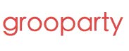 Grooparty logo