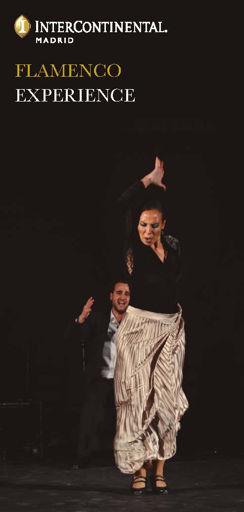 InterContinental Flamenco Experience_Página_1