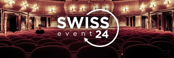 1Swiss Event