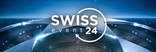 Swiss Event24