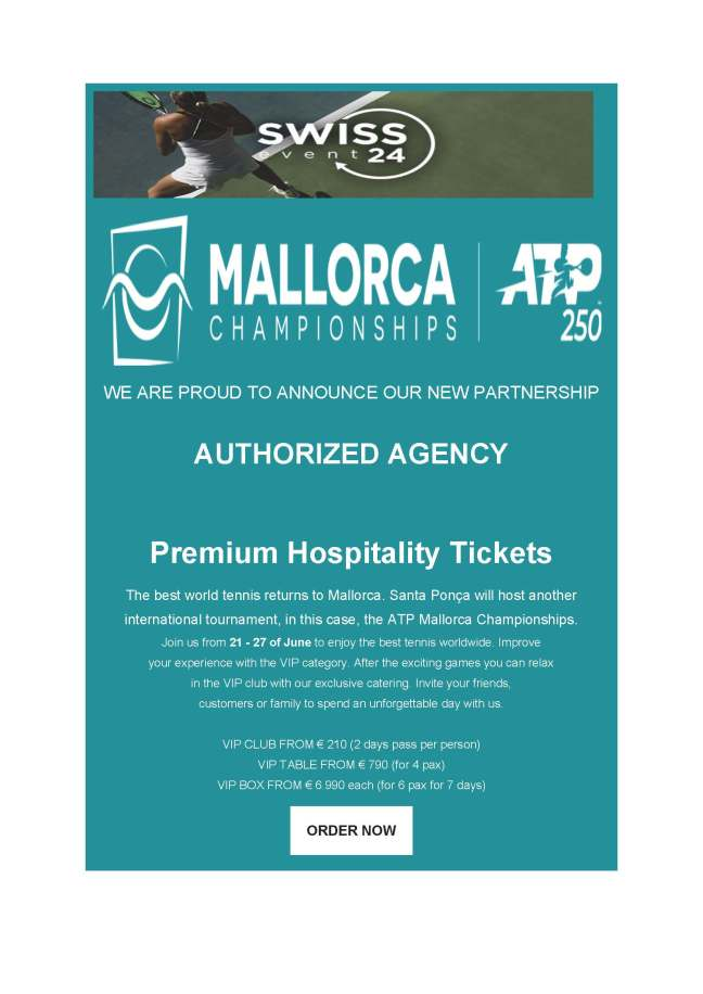 1🎾 NEW_PARTNERSHIP_-_ATP_MALLORCA_🎾_Página_1