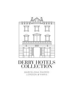 DerbyHotels