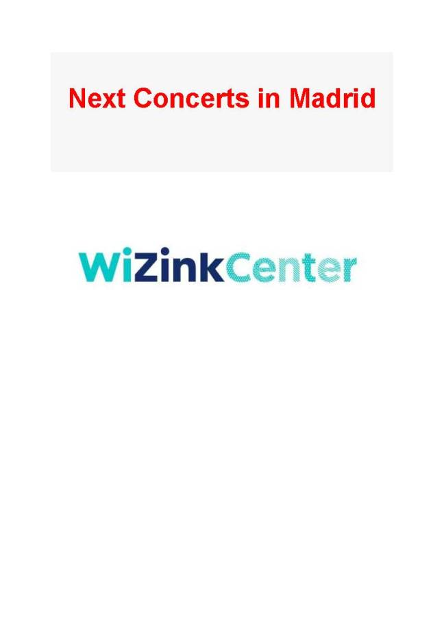 Next_Concerts_in_Madrid_-_WiZink_Center (1)_Página_1